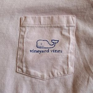 Vineyard Vines Shirts & Tops - Vineyard Vines Long Sleeve Tee Shirt